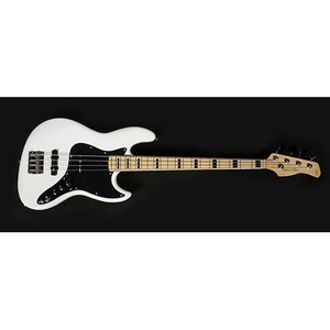 SIRE MARCUS MILLER V7 VINTAGE BASS GUITAR 4ST (ALDER) ANTIQUE WHITE COLOR