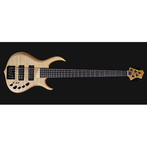 SIRE MARCUS MILLER M7 BASS GUITAR 5ST (ASH) NATURAL COLOR