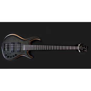 SIRE MARCUS MILLER M7 BASS GUITAR 4ST (ASH) TRANSPARENT BLACK COLOR