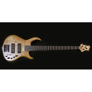 SIRE MARCUS MILLER M7 BASS GUITAR 4ST (ASH) NATURAL COLOR