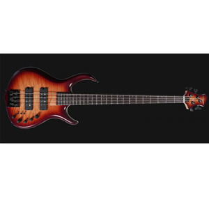 SIRE MARCUS MILLER M7 BASS GUITAR 4ST (ALDER) BROWN SUNBURST COLOR