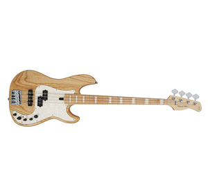 SIRE MARCUS MILLER P7 BASS GUITAR 4ST (ASH) NATURAL COLOR